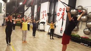 DIETIS - Centrul de nutritie si sport